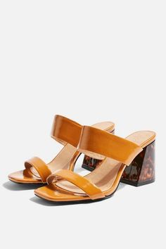 bf5cea63b5 9 best Mustard shoes images | Mustard shoes, Beautiful shoes, Heels