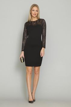 DRESS WITH LACES Stripped Dress, Coat Sale, Timeless Design, Flare Dress, Luxury Branding, Dresses For Sale, Cold Shoulder Dress, Formal Dresses, Fall