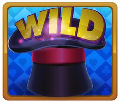 Have you played Rabbit in the Hat video slot yet? Now is the time.