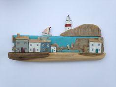 'The Wind in her Sails' by Kim Steeden