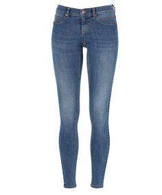 ❤❤Alex low waist jeans, 299 NOK