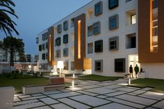 Gallery - 15 Fadura Dwellings / Erredeeme - 2