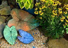 leaves.jpg 500×357 pixels