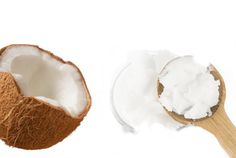 The method of #CoconutOil pulling liberates your immune system, lowers your stress levels, avoids internal inflammation as well as promotes well-being.