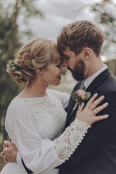 Mina bästa tips för dig som behöver hjälp att hitta rätt bröllopsfotograf! <3