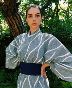 Adelaide Kane Instagram, Murder Mystery Games, Murder Mysteries, Cora Hale, Reign Tv Show, Toby Regbo, Reign Dresses, Reign Fashion