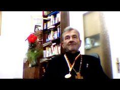 Emilian Cornitescu@Informatii inedite din Caraula Dolj , Romania : Cuvânt de invătătură la Duminica a-29-a după Rusal... Pearl Necklace, Pearls, Jewelry, Fashion, String Of Pearls, Moda, Jewlery, Jewerly, Fashion Styles