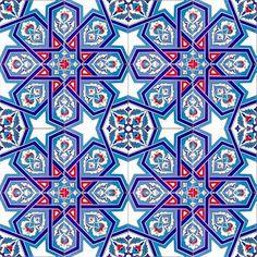 Volkan - tureckie płytki ceramiczne
