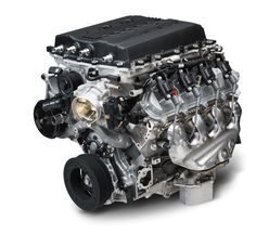 Check out the deal on LT5 6.2L Supercharged Dry Sump ZR1 755HP Crate Engine at GM Performance Motor Corvette Zr1, Chevrolet Corvette, V Engine, Engine Swap, Chevy Crate Engines, Crate Motors, Truck Repair, Performance Engines, Race Engines