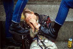 london 1983