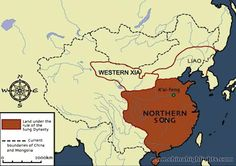 zhou dynasty land owning gentry Apwh timeline made with timetoast  the zhou dynasty was the first official dynasty of china along with the zhou  the dynasty declined because land-owning.