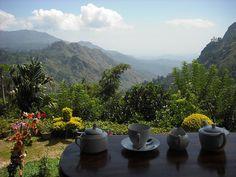 3 programas perfectos para desconectar en Sri Lanka. www.viajessrilanka.es Foto: barnabythebear2010 en Flickr