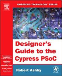 14 Best Controls Engineering Images Control Engineering