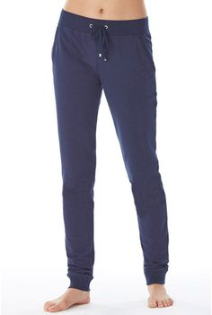 Tall Ultimate Jogger Sweatpant at Long Tall Sally Joggers, Sweatpants, Wardrobe Solutions, Clothing For Tall Women, Long Tall Sally, Shoes Too Big, Big And Tall Outfits, Tall Guys, Running Shorts