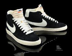 best website 5420f 7fceb Herrefodtøj, Jordan Shoes, Garderober, Jordans, Kondisko, Sko Sneakers,  Sport,