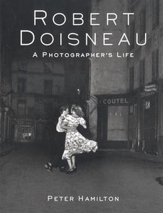 Overview of legendary photojournalist