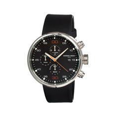 Giorgio Fedon 1919 Speed Timer II Men's Watch // GIOGFAY001