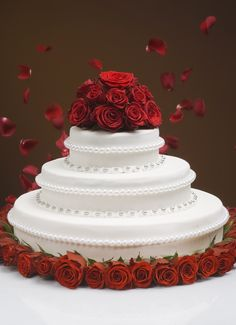 Ogrody Florencji by T. Fairytale, Wedding Cakes, Sweets, Desserts, Food, Sweet Pastries, Tailgate Desserts, Deserts, Goodies