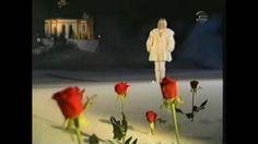 Die Rosen der Madonna