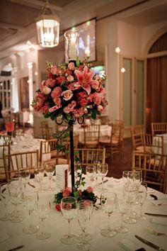 decoracao-casamento-dani-macek-leopolldo-rosa
