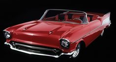 Hot Rods Boyd Coddington   in scottsdale ariz all kinds of car buffs along with a record number ...