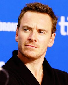 Michael Fassbender loved him as The Young Magneto in X-Men First Class