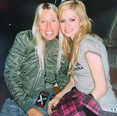 Avril Lavigne, Most Beautiful, Jackets For Women, Bomber Jacket, Graphic Sweatshirt, Fan, Sweatshirts, Sweaters, Fashion