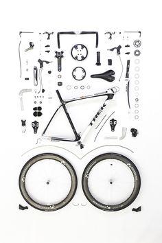 Yaroslav Popovych's Paris-Roubaix Bike Buy Bike, Bike Run, Mountain Bike Shoes, Mountain Biking, Bike Messenger, Specialized Bikes, Road Bike Women, Bike Seat, Bicycle Design