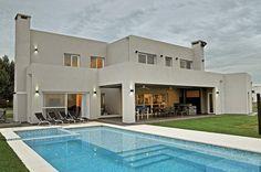 PAVLOFF - REGALINI & Asociados / Estudio de Arquitectura. Más info y fotos en www.PortaldeArquitectos.com