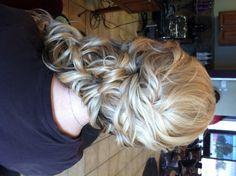 side+swept+blonde.JPG (1600×1195)