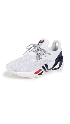 reputable site 9ac1a 1fbcf Fila Mindbreaker Sneakers   15% off 1st app order use code  15FORYOU  Zapatillas Fila