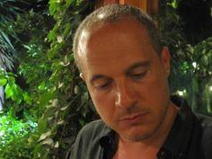 Come scrivere un romanzo – I consigli di Alberto Garlini