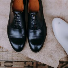 Men Dress, Dress Shoes, Oxford Shoes, Lace Up, Casual, Collection, Fashion, Moda, Fashion Styles
