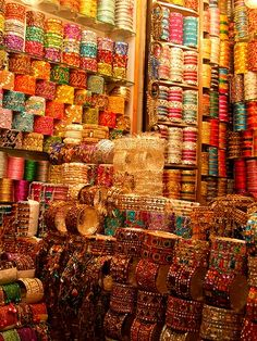 Anarkali bazaar is an important bazaar of Lahore and is one of the oldest surviving markets in South Asia, dating back at least Indian Aesthetic, Aesthetic Art, Aesthetic Pictures, Travel Aesthetic, Pakistani Culture, Desi Wedding, Punjabi Wedding, Picture Wall, Wall Collage