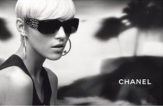 Chanel S.A., commonly known as Chanel is a Parisian fashion house founded by the late couturier Coco Chanel, recognized as one of the most chic in haute couture. Specializing in luxury goods (haute couture, ready-to-wear, handbags, perfumery, and cosmetics among others), the Chanel label has become one of the most recognized names in the luxury and haute couture fashion industry.