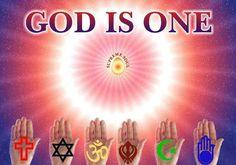 #spirituality