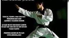 taekwondo motivacion - YouTube