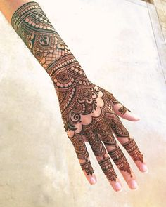 50 Most beautiful Ahmedabad Mehndi Design (Ahmedabad Henna Design) that you can apply on your Beautiful Hands and Body in daily life. Engagement Mehndi Designs, Wedding Henna Designs, Latest Bridal Mehndi Designs, Indian Henna Designs, Simple Arabic Mehndi Designs, Henna Art Designs, Mehndi Designs For Girls, Dulhan Mehndi Designs, Best Mehndi Designs