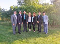 """Forest City Consulting  has created true team success!  We know where we stand, we know our part, we are focused and determined about providing results, we all share the same vision.   We're in this together and we know we are doing all the right things for all the right reasons!!  """"Together we stand, together we fall, together we win, and winners take all.""""  #teamwork #success #determination #visions #results #winners"""