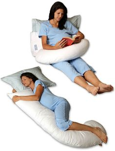 Sale Price Snoozer Full Body Pillow In Toronto, Canada Pregnancy Chart, Pregnancy Pillow, Baby Room Storage, Baby Bathroom, Happy Mom, Baby Sweaters, Baby Sewing, Baby Care, Latest Fashion