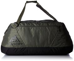 Gregory Mountain Products Stash Duffle Bag * To view further for this item, visit the image link. (This is an Amazon Affiliate link and I receive a commission for the sales)