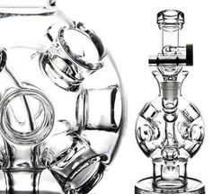fab egg recycler Glass Pipes, Water Pipes, Glass Bongs, Wine Decanter, Cookies Et Biscuits, Herbalism, Things To Come, Bongs Online