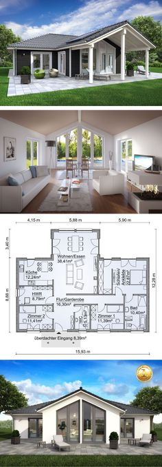 145 Best Texi House Plan Images In 2019