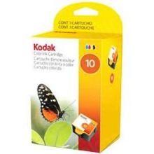 Kodak EasyShare 5300 Ink Cartridges and Printer Supplies