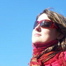 Profil - Moje konto - Sympatia.pl