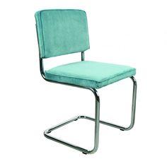 Ridge chair