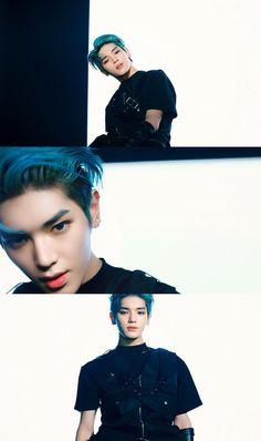 Ya cowo gue, Lee Taeyong - 22 END] ⚠️pemin… Nct 127, Lee Taeyong, Taemin, Shinee, Rapper, Na Jaemin, Winwin, Jaehyun, Nct Dream