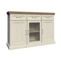Royal komód Buffet, Sweet Home, Cabinet, Storage, Furniture, Home Decor, Clothes Stand, Purse Storage, Decoration Home