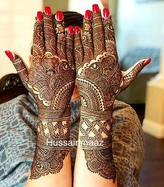 #henna #hennatattoo #hennadesign #mehndi #tattoo #tattooartist #tattooidea #girlswithtattoos #inspiration #art #pictureoftheday #photooftheday #photography #photographer #weddingphotography #wedding #weddingday #wedding2017 #weddingplanner #weddinginspiration #southasianbride #indianbride #indianwedding #punjabiwedding #punjabi #pakistaniwedding #fashion #bridalinspiration #bridalshower #bride Wedding 2017, Wedding Bride, Wedding Planner, Wedding Day, Henna, Mehndi Tattoo, Mehndi Images, South Asian Bride, Punjabi Wedding