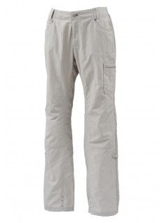 Simms Womens Flyte Pant